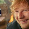 "ed-sheeran-anuncia-nascimento-de-primeira-filha-apos-meses-longe-da-internet:-""apaixonado"""