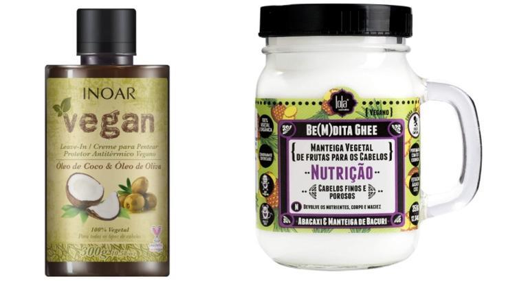 6-produtos-veganos-de-qualidade-para-cuidar-das-madeixas