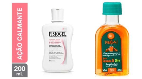 8-itens-para-cuidar-do-seu-cabelo-e-da-sua-pele-neste-verao