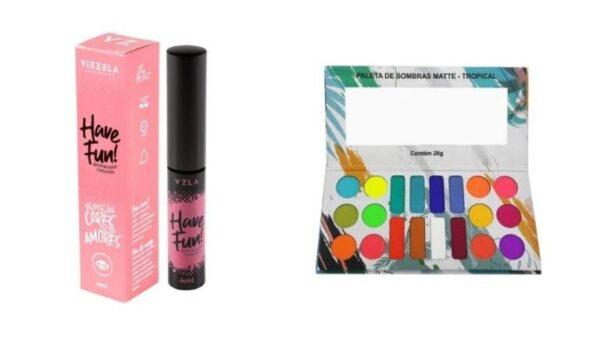 6-produtos-que-vao-te-ajudar-a-arrasar-na-make-colorida
