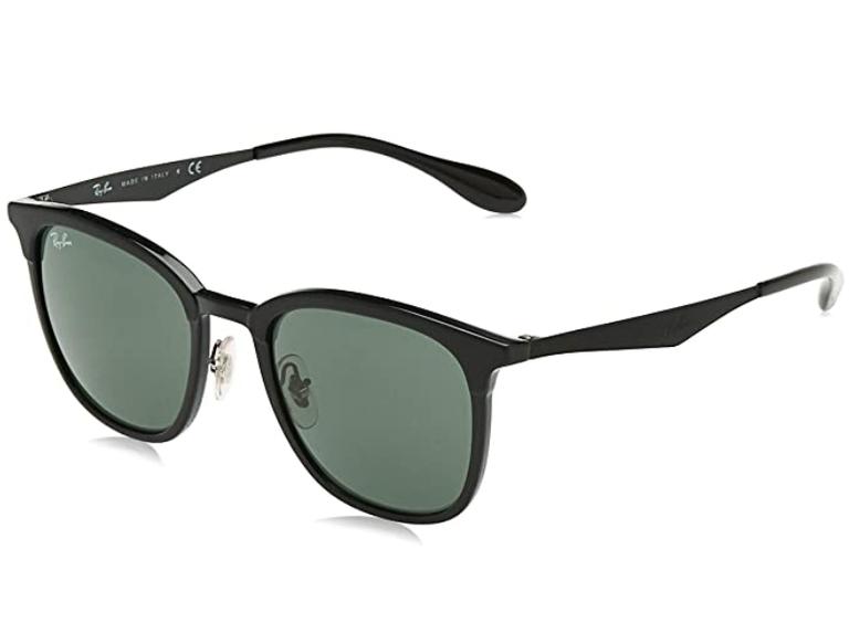 10-modelos-de-oculos-escuros-para-um-look-maravilhoso-durante-o-verao