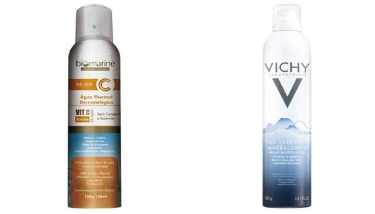 agua-termal:-quais-sao-os-maiores-beneficios-para-a-sua-pele?