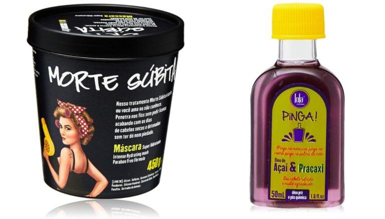 8-produtos-incriveis-para-hidratar-seu-cabelo-durante-o-dia-a-dia