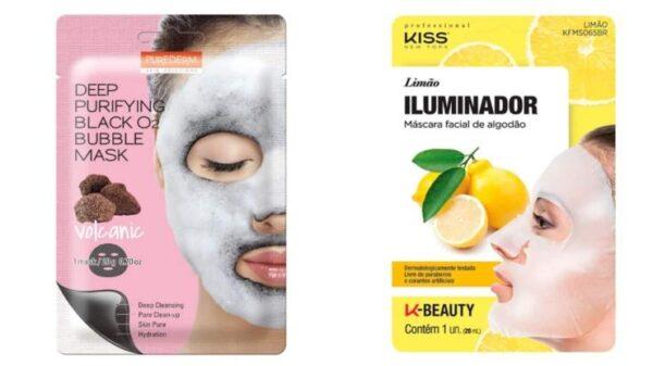 mascaras-faciais:-7-modelos-para-a-hora-do-skincare