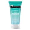 8-produtos-de-skincare-que-vao-transformar-a-sua-pele