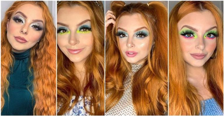 maquiagem-ao-seu-favor:-como-acertar-na-make-e-valorizar-os-proprios-tracos
