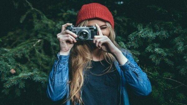 fotografo-das-celebridades,-ygor-marques-da-dicas-para-arrasar-na-hora-da-foto