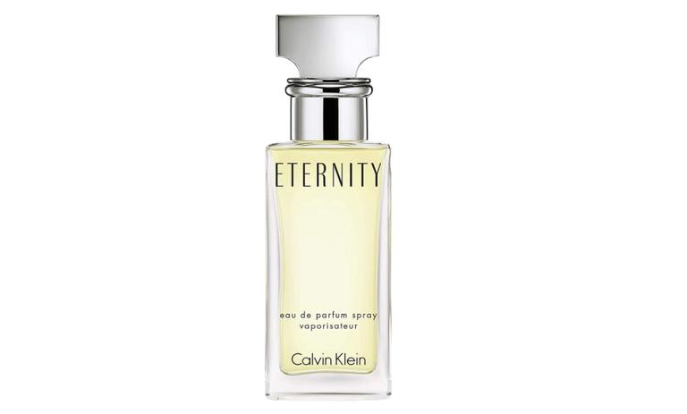 8-perfumes-para-voce-escolher-o-que-mais-combina-com-a-sua-personalidade