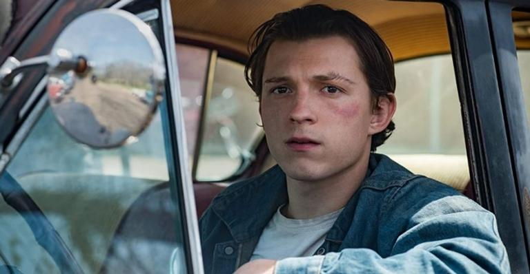 "motivos-para-assistir-ao-filme-""o-diabo-de-cada-dia"",-com-tom-holland-e-robert-pattinson"