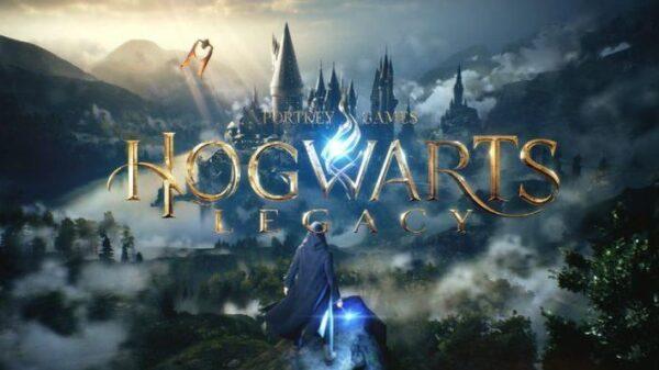 """veja-o-trailer-de-""""hogwarts-legacy"""",-novo-jogo-do-universo-de-""""harry-potter"""""""