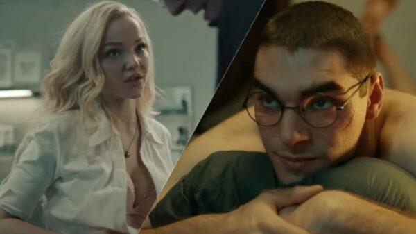 """dove-cameron-aparece-em-trailer-de-novo-thriller-psicologico-""""issac"""""""