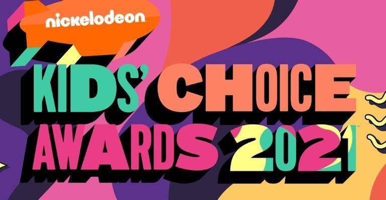 confira-os-melhores-looks-do-kids'-choice-awards-2021!