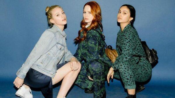 icones-fashion:-os-melhores-looks-de-camila-mendes,-lili-reinhart-e-madelaine-petsch-em-2020