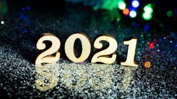 reveillon-2021:-conheca-o-significado-de-cada-cor-para-usar-na-virada-do-ano!