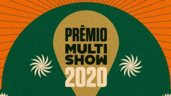 premio-multishow-2020:-confira-os-looks-pomposos-e-luxuosos-das-famosas
