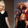 5-looks-de-celebs-dos-anos-90-pra-se-inspirar