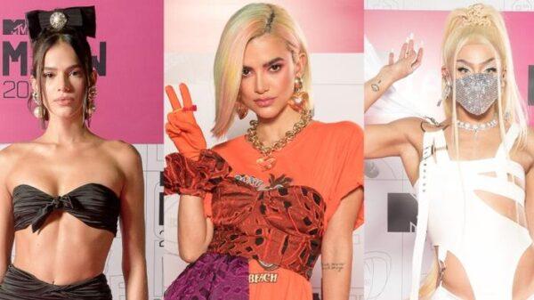puro-glamour!-confira-os-looks-escolhidos-pelas-famosas-para-o-mtv-miaw-2020