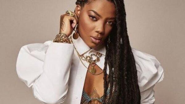 ludmilla-e-a-primeira-mulher-negra-latina-a-atingir-1-bilhao-de-streams-no-spotify