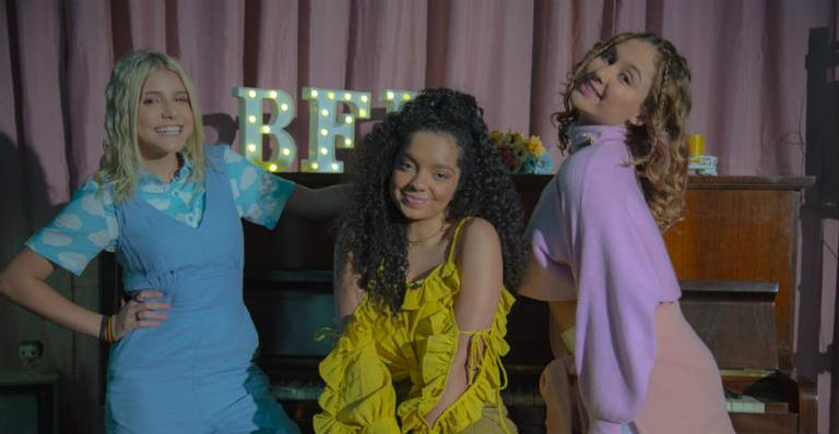 "bff-girls-lanca-video-de-""promete"""