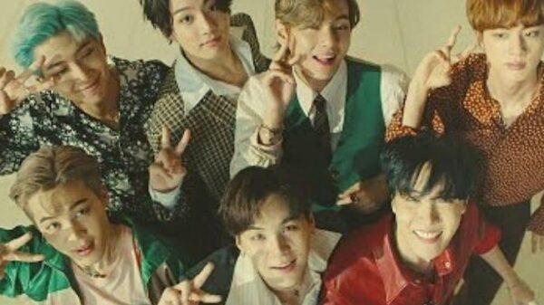 bts-faz-historia-com-'dynamite'!-musica-e-a-primeira-de-grupo-asiatico-em-1°-lugar-na-billboard-hot-100
