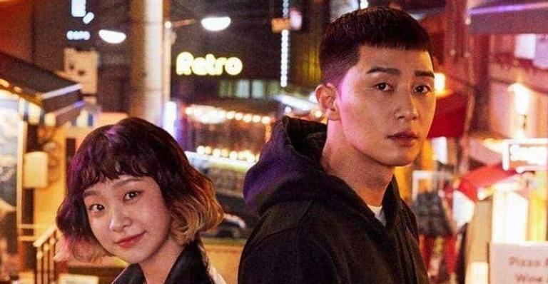 k-dramas:-conheca-5-series-sul-coreanas-para-maratonar!