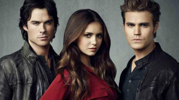 """descubra-o-que-o-elenco-de-""""the-vampire-diaries""""-anda-fazendo-apos-o-fim-da-serie!"""