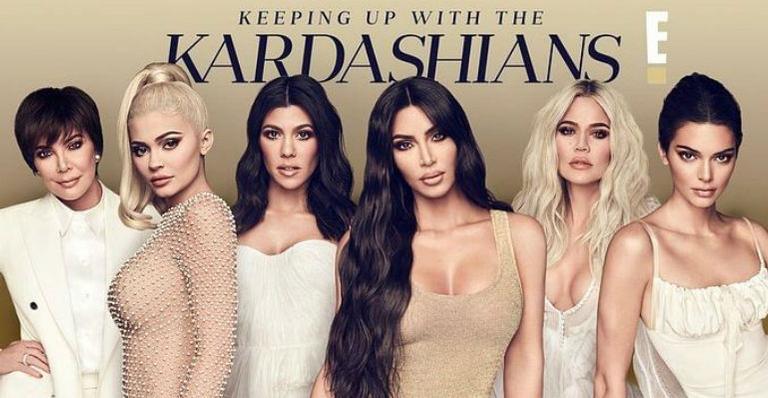 os-10-momentos-mais-iconicos-de-'keeping-up-with-the-kardashians'