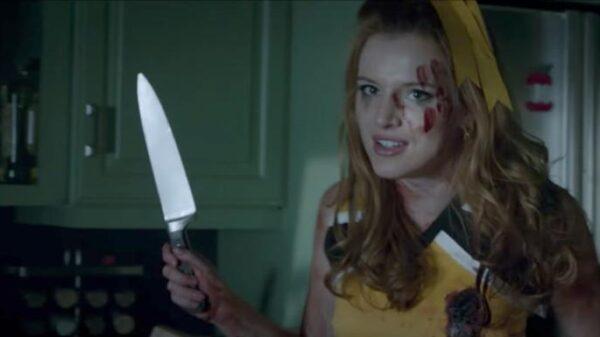 bella-thorne-protagoniza-novo-trailer-de-'a-baba:-rainha-da-morte'