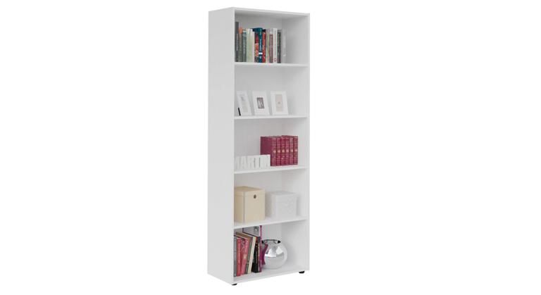 8-estantes-perfeitas-para-organizar-seus-livros-e-dar-uma-renovada-no-ambiente