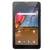escolha-o-tablet-ideal-para-atender-as-suas-necessidades-diarias