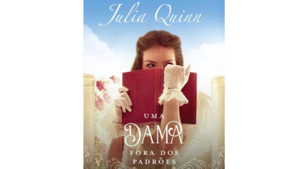 5-livros-de-romance-que-voce-vao-conquistar-o-seu-coracao