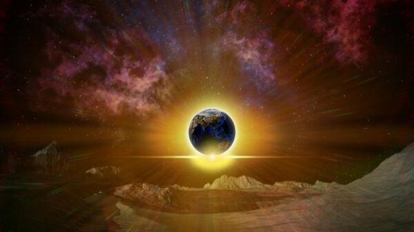 horoscopo:-confira-as-previsoes-dos-proximos-dias-e-o-fim-de-ciclos-importantes-em-novembro
