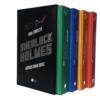 semana-black-friday:-6-boxes-com-leituras-maravilhosas-para-voce-garantir