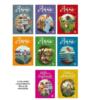 """""""anne-with-an-e"""":-3-kits-de-livros-para-conhecer-a-historia-que-originou-a-serie"""
