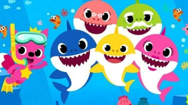 """""""baby-shark""""-supera-""""despacito""""-e-se-torna-o-video-mais-visto-no-youtube"""