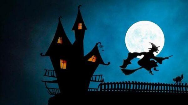 qual-seria-seu-talento-magico?-astrologo-revela-a-magia-dos-signos-na-epoca-de-halloween;-veja-o-seu!