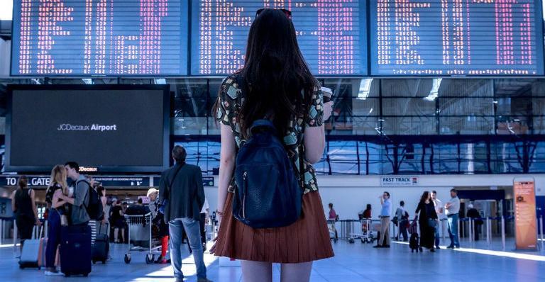 3-dicas-para-se-livrar-do-medo-de-viajar-de-aviao