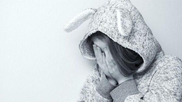 3-dicas-para-controlar-a-ansiedade