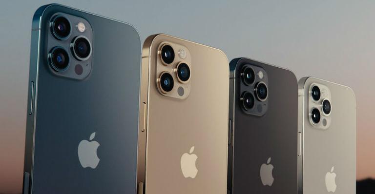 conheca-os-detalhes-do-iphone-12,-novo-lancamento-da-apple