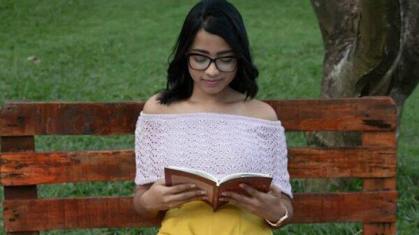 confira-os-proximos-lancamentos-literarios-de-romance-e-fantasia-mais-aguardados!