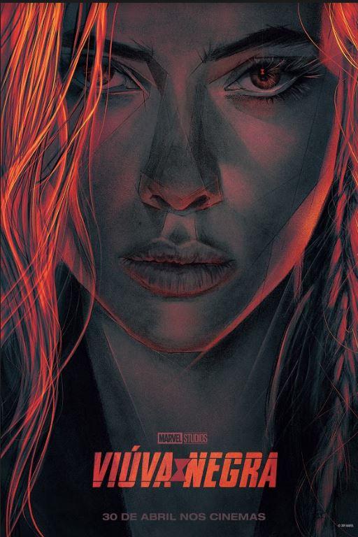 kevin-feige-apresentas-cenas-exclusivas-da-nova-fase-do-universo-marvel