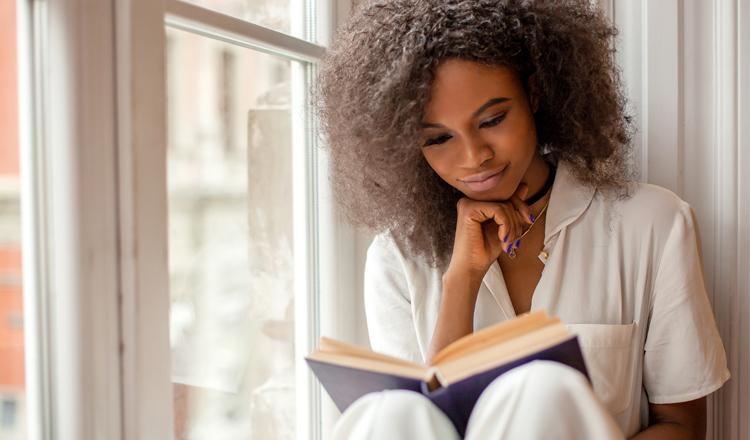 3-livros-de-beleza-que-voce-precisa-ler