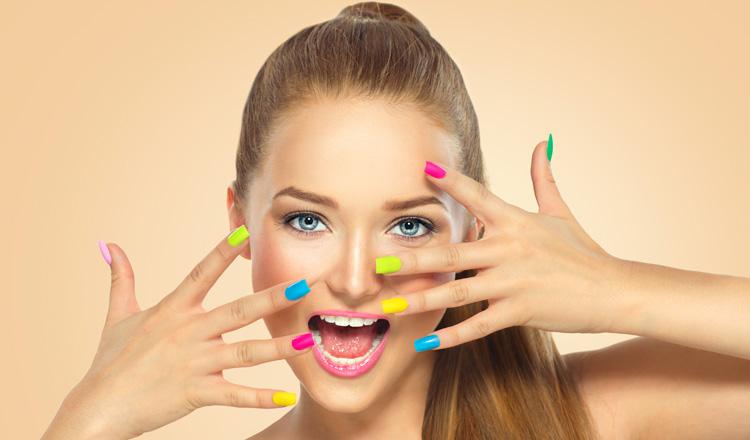 4-ideias-nail-arts-para-voce-arrasar-no-ano-novo