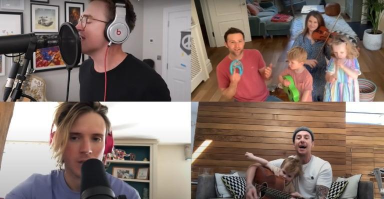 mcfly-anuncia-campanha-beneficente-valendo-chamada-de-video-com-a-banda
