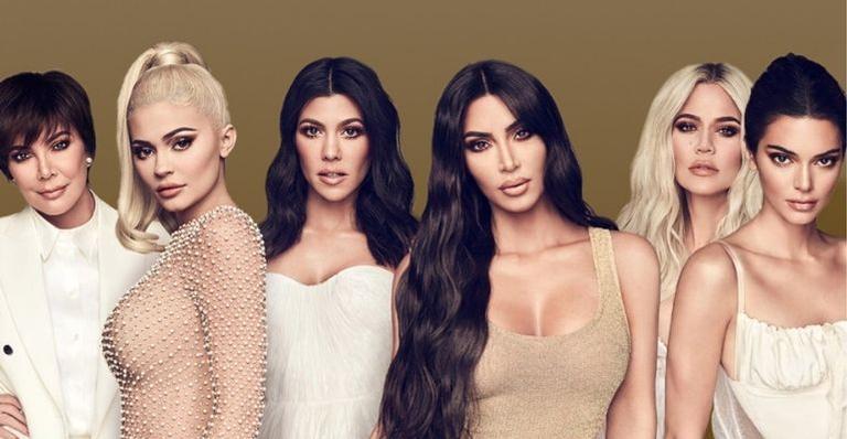 'keeping-up-with-the-kardashians':-veja-antes-e-depois-das-socialites