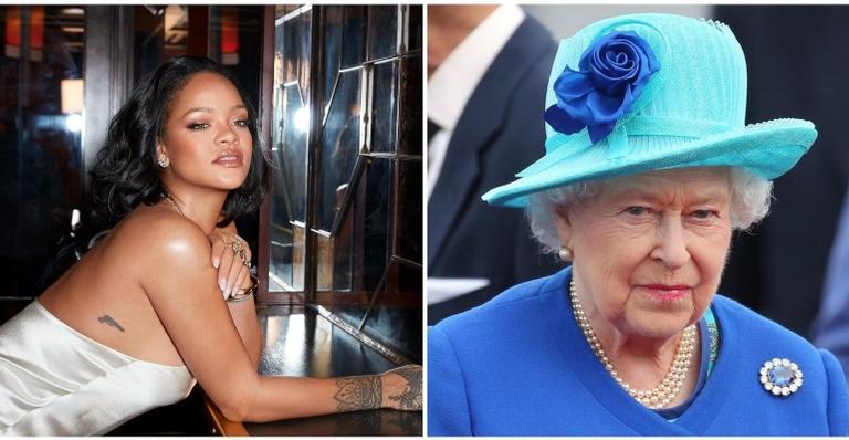 omg!-fas-de-rihanna-pedem-para-que-cantora-substitua-rainha-elizabeth-ii-como-chefe-de-estado-em-barbados