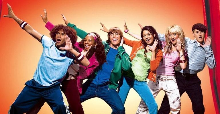"""alem-de-ashley-tisdale:-veja-quais-atores-de-""""high-school-musical""""-ja-formaram-uma-familia!"""