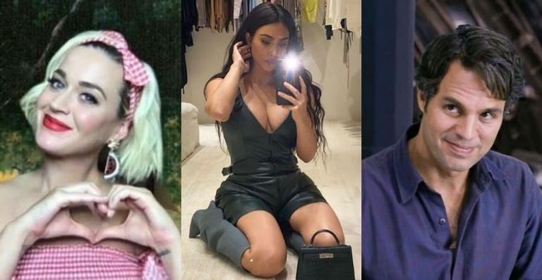 katy-perry,-kim-kardashian-e-mark-ruffalo-boicotam-instagram-e-facebook-em-forma-de-protesto