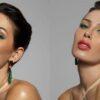 makes-coloridas:-saiba-como-usar-cores-vibrantes-e-intensas-para-valorizar-seu-olhar!