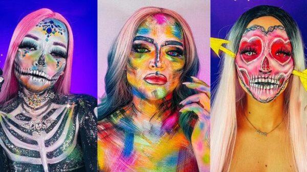 4-dicas-para-quem-pensa-em-ingressar-na-maquiagem-artistica!